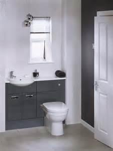 Bathrooms Furniture Utopia Bathroom Furniture Fitted Bathrooms Coalville Utopia Door