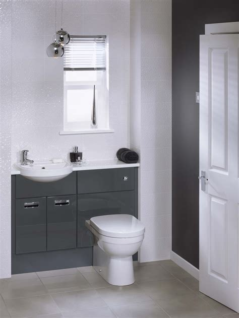 furniture for the bathroom utopia bathroom furniture fitted bathrooms coalville