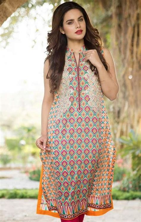 karachi pattern long kurti 23 types of kurti every woman should know looksgud in
