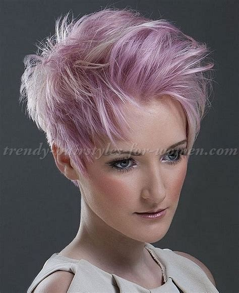 hairstyles short hair pink short hairstyles pink hairstyle for short hair trendy