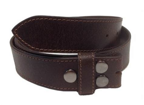 wholesale leather belt straps thebeltwholesale