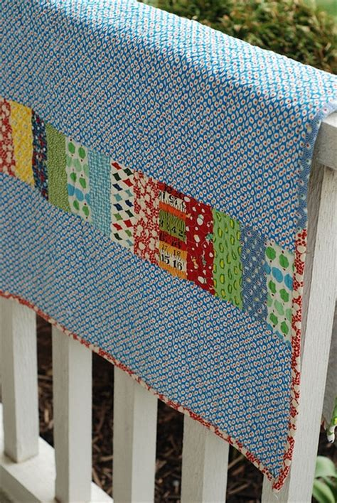 18 best images about quilt backs on be simple