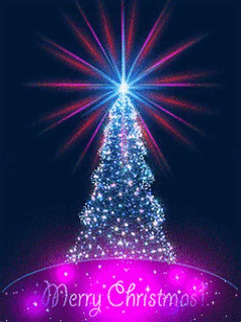 imagenes navidenas  movimiento feliz navidad informacion imagenes