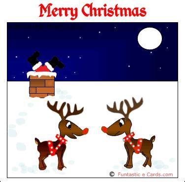 kids christmas  sing  long myworldweb