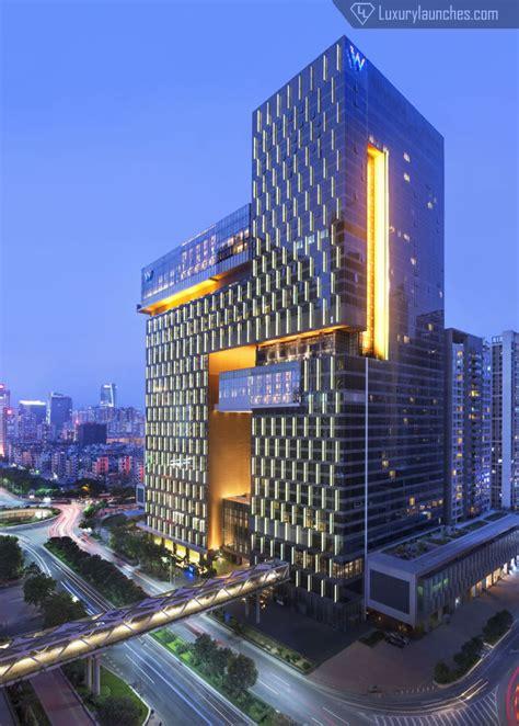 guangzhou review