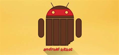 Samsung S3 Kitkat samsung galaxy s3 getting android 4 4 kitkat on sprint