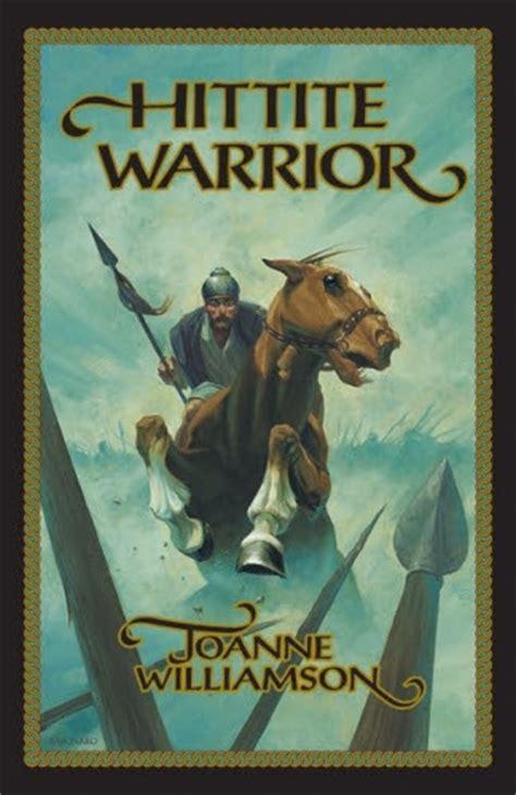 desert boys fiction books historical fiction for 10 books set in bible times