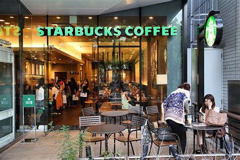 shop bucks starbucks mobile ordering is a victory for who don