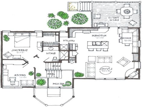 split level ranch floor plans split level home floor plans split level ranch homes