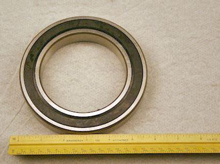 Thrust Bearing 51317 Nachi nachi thrust bearing 6020 ns