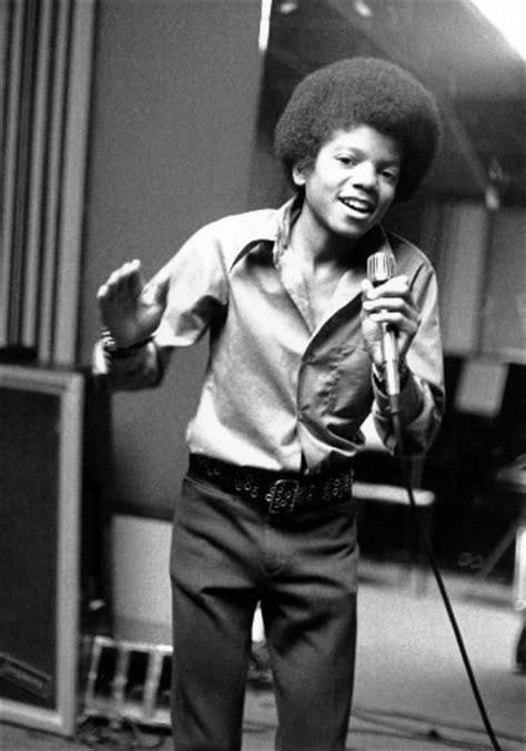 michael jackson biography early years michael s early years 1972 michael jackson tribute