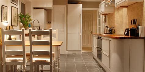 Open Kitchens With Islands by Recent Kitchen Installations In Sussex