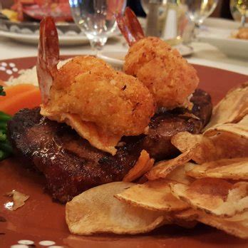 fernandes steak house fernandes steak house 374 photos 430 reviews portuguese 158 fleming ave