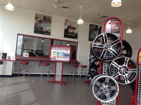 discount tire store houston tx wheel rim repair houston tx yelp