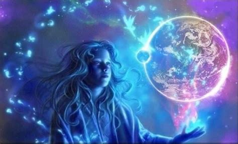 seeing blue lights spiritual beings of light human angels in5d esoteric