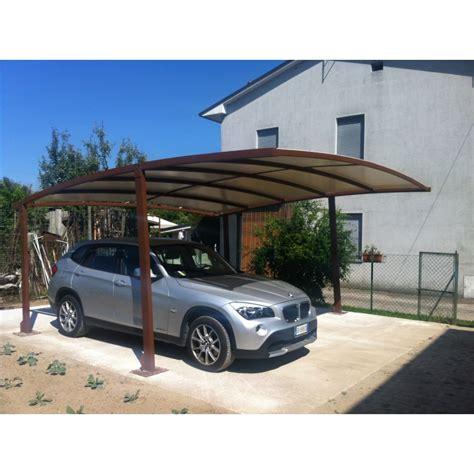 copertura box auto box auto tettoia copri auto impermeabile