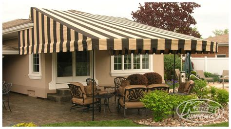 round awnings round awnings 28 images dome awnings sunbrella canvas