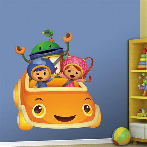 team umizoomi bedroom team umizoomi umicar team umizoomi nickelodeon the