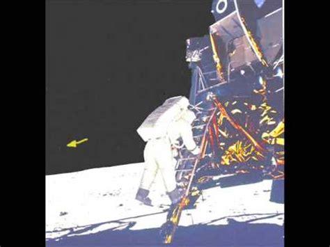imagenes sorprendentes de la nasa rarezas en fotos de la nasa en misiones a la luna real