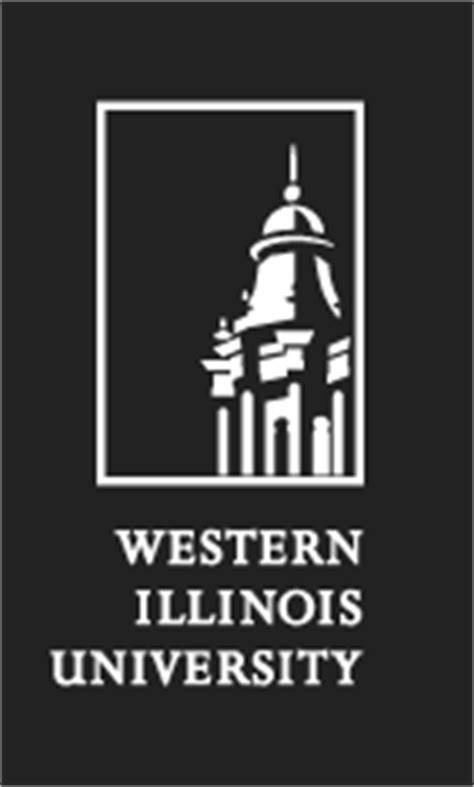 Western Illinois Mba Admission by Wiu Undergraduate Admissions Experience Western Registration