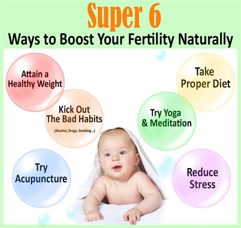 holistic fixes for your bad health habits doctor oz how to naturally reverse infertility boost fertility and