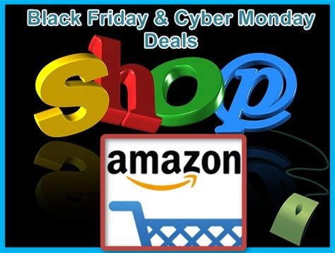 best for cyber monday sales complete list of all the best cyber monday sales