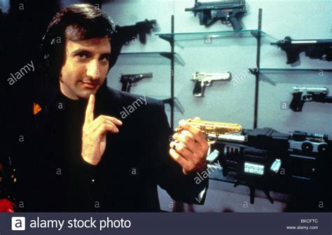 Beverly Cop 3 Collection beverly cop iii 1994 beverly cop 3 alt bronson stock photo royalty free image