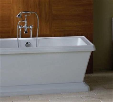porcher freestanding bathtubs blast from the past enjoy the ancient pleasure of a roman