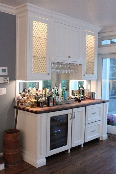 kitchen design houzz for designs fbe1f8390ffdac55 0760 37 best custom bar ideas images on pinterest kitchens