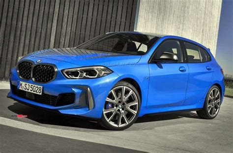bmw  series launch price  approx rs