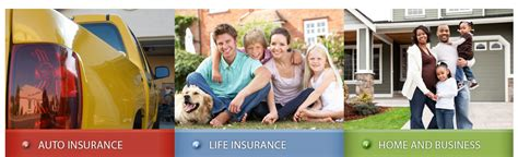Insurance, Quote, Agent, Car, Auto, Home, Life, Health
