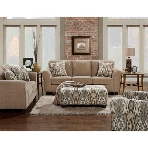 pensacola tan 4 pc outdoor living room set living room sets brown cambridge haverhill 2 piece tan living room set with sofa