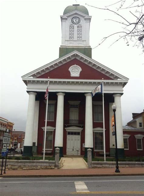 county wv courthouse 1000 images about west virginia courthouses on