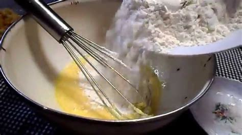 youtube membuat pastel resep dan cara membuat pastel basah youtube