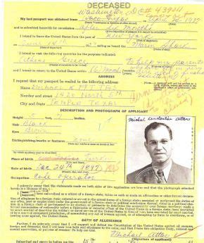 Births Deaths And Marriage Records Free Births Deaths And Marriages On Vital Records Genealogy And Free Genealogy