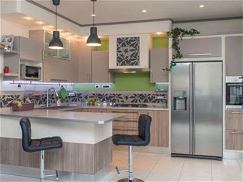 arredamento moderno cucine mvm mobilificio cuneo cucine ad arredamenti rustici