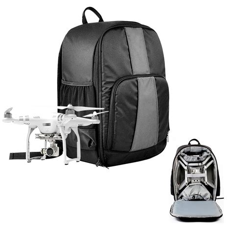 Terbaru Dji Phantom 3 Professional Paket Bonus 1 Batere D caden dji phantom 4 3 2 drone hava aracı 199 antası
