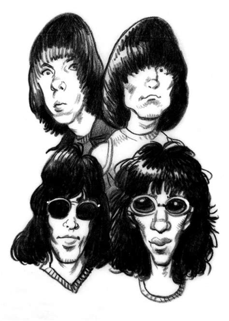 news of the ramones from january 2013 ramones interview 171 william stout s journal