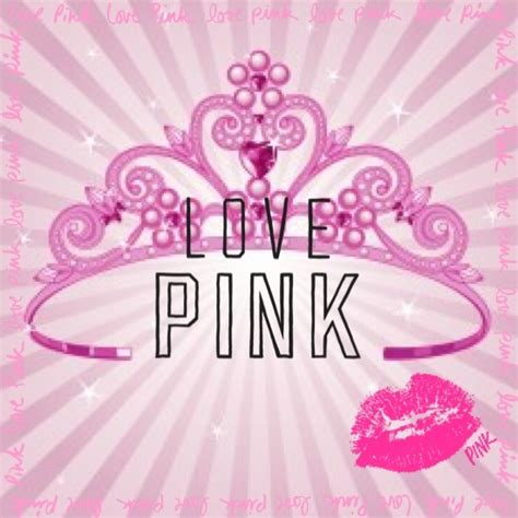 wallpaper pink victoria secret victoria secret pink wallpaper victoria s secret pinterest