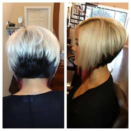 would an inverted bob haircut work for with thin hair inverted bob haircuts 2013 2014 short hairstyles 2016