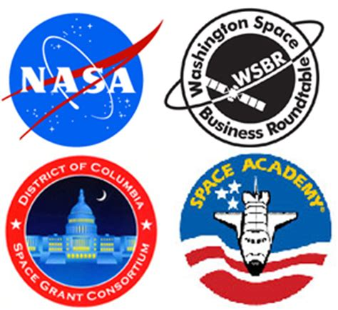 space academy scholarships