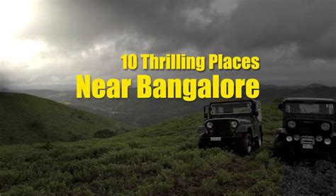 15 reasons why once you 39 ve lived in bangalore you will not