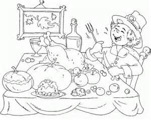 ausmalbilder 252 kinder essen 1