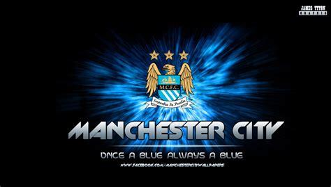 wallpaper bergerak club bola manchester city le club qui paie le mieux au monde