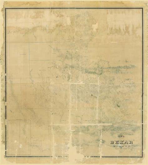 Property Records Bexar County County Of Bexar Invitations Ideas