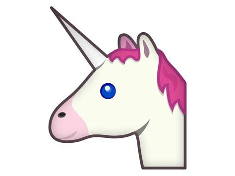 vomito de unicornio recursos png s emoji unicornio png by esmileintherainbow d9ttm8w