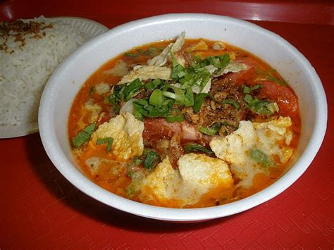 membuat soto ayam betawi the magnificence of indonesia soto sroto or coto