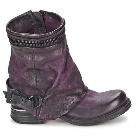 get cheap purple cowboy boots aliexpress