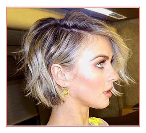 cute short hair cuts for womens at the age 35 cute hairstyles short bob hairstyles women best