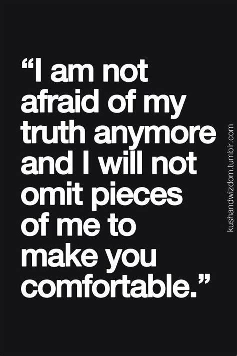 make you comfortable 62 best fearless quotes and sayings